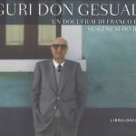 """Contributo a """"Auguri don Gesualdo"""""""