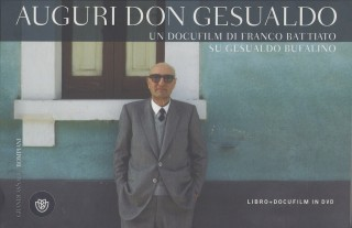 Auguri don Gesualdo