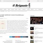 """Le poesie """"impoetiche"""" di Manlio Sgalambro"""