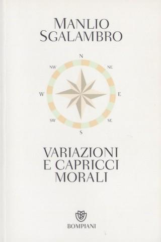 Variazioni e capricci morali