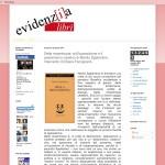 Della misantropia: sull'opposizione e il pessimismo creativo di Manlio Sgalambro