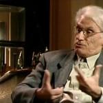 "Contributo a ""Suicidi letterari. Emilio Salgari"""