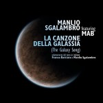 La canzone della galassia